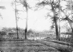 大正期の沼津
