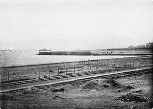 大正期の江尻